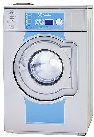 세탁기 메인