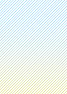 Stripe square image