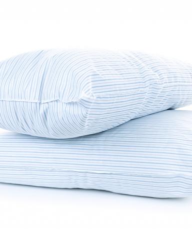 베개빨래 방법, 베개 솜 뭉치지 않게 세탁하는 방법
