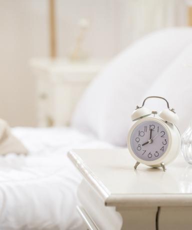 쾌적한 잠자리를 위한 여름이불 빨래 방법