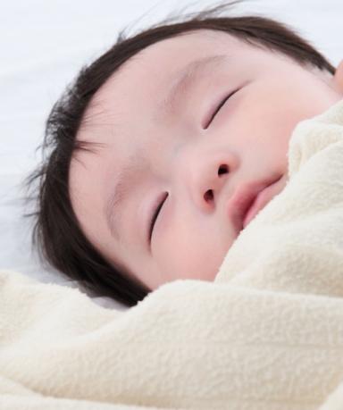 따뜻한 잠자리 위한 극세사 원단 이불 세탁방법