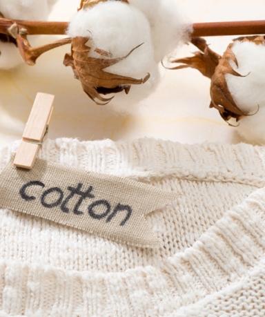 니트 가디건 세탁방법 & 보관방법