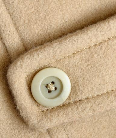 값비싼 캐시미어 소재 의류 세탁 방법!