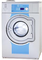 세탁기상세이미지01