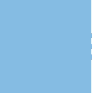 회색 점 동그라미