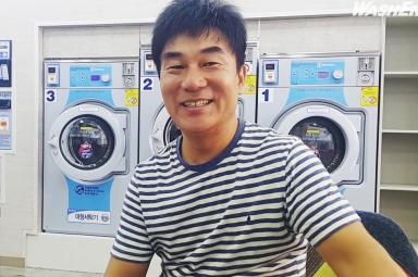 워시엔조이 포항장성점 한국희 점주스토리