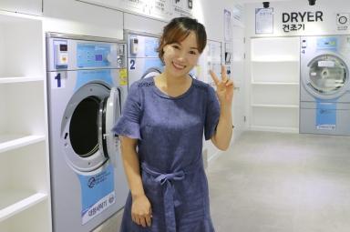 워시엔조이 청주봉명점 박양우 점주스토리