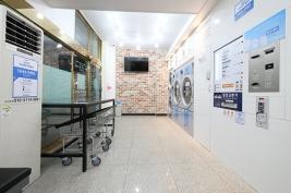 정읍상동점 X 셀프세차장