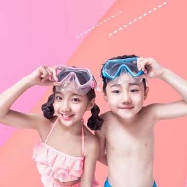 여름휴가 다녀온 후 수영복 빨래 방법