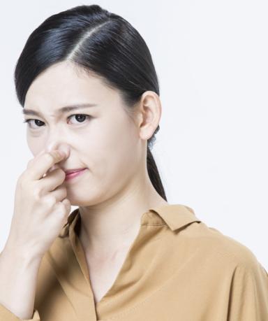 빨래에서 쉰내 날 때 빨래냄새 제거 위한 세탁조 청소 방법