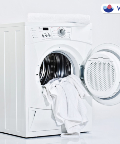 드럼과 일반 통돌이 세탁기 차이, 장단점 비교