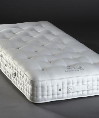 편안한 잠자리 위한 매트리스 진드기 예방 및 청소 방법!