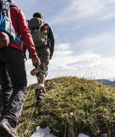 등산 전 알아두면 좋은 고어텍스 등산복 빨래 방법
