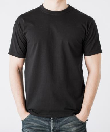 물 빠진 옷 복원 방법, 검은 옷 원래대로 되돌리려면?
