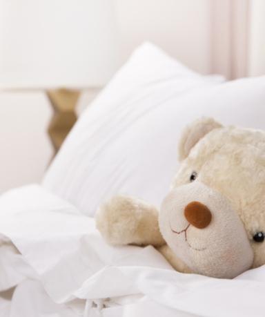 여름밤 쾌적한 잠자리를 위한 베개솜 빨래 방법